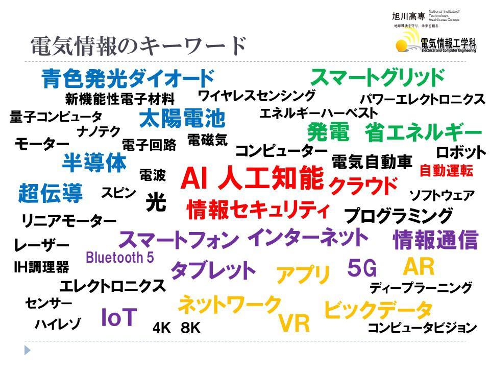 http://www.asahikawa-nct.ac.jp/0299d2b2a277999ba97646e3b191b277a80bbd06.jpg