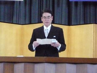 校長告辞1.JPG