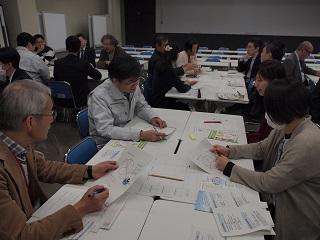 男女共同事業1-.JPG
