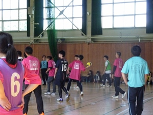 H29Dodgeball.JPG