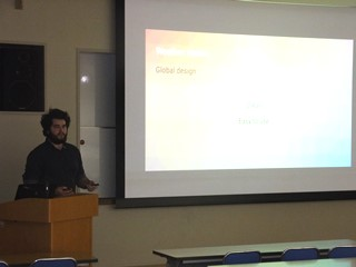 PresentationGL.jpg