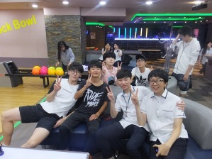 korea3.jpg