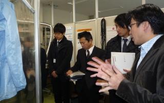 shisetsu2.JPG