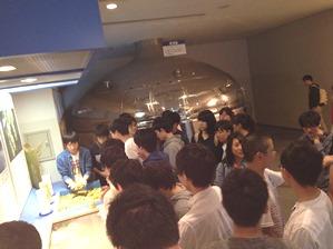 shuku_asahi2.jpg
